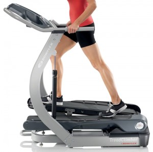 WalkTC Exercise Machine Reviews